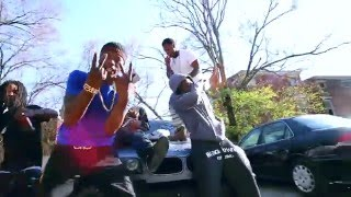 getlinkyoutube.com-(Directed By FatKid Films) Mundo x Stoner Vision - 2 Feet | Edited By @StonerVision513
