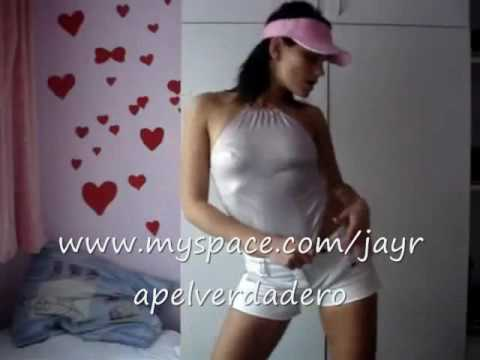 chicas bailando reggaeton sin ropa. La Cubanita Bailando Reggaeton