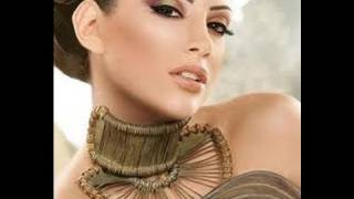 getlinkyoutube.com-Trucco arabo - more mediterranee!