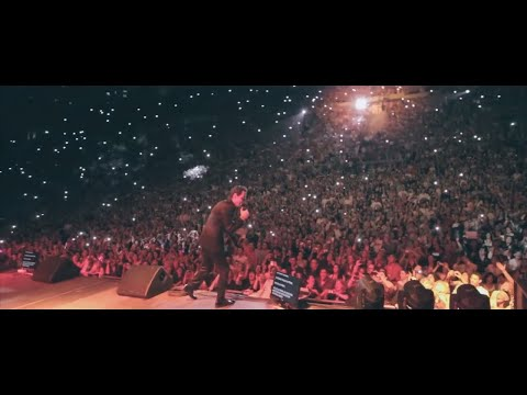 Marc Anthony  - Vivir Mi Vida Tour - 20132014