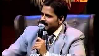 getlinkyoutube.com-Siva karthikeyan Emotional  video