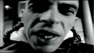 Jeff Le Nerf - Au Bord Du Vide (ft. Sonia Nesrine)