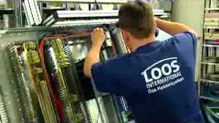 getlinkyoutube.com-LOOS Deutschland GmbH Boiler systems (31814/31815)