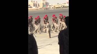 الشرطة العسكرية الخاصة(7)