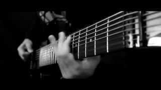 getlinkyoutube.com-MESHUGGAH - DEMIURGE (GUITAR COVER)