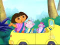 Diana King,Shy Guy-Dora The Explorer