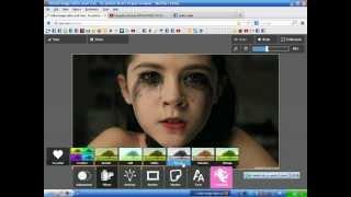 getlinkyoutube.com-موقع لتعديل الصور دون برنامج