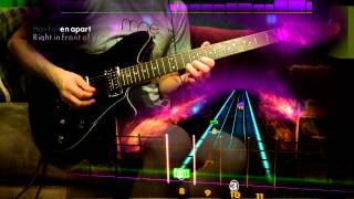 "getlinkyoutube.com-Rocksmith 2014 - DLC - Guitar - Linkin Park ""Numb"""