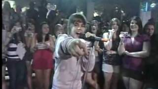 getlinkyoutube.com-Justin Bieber - Never Let You Go (Best Quality!!)