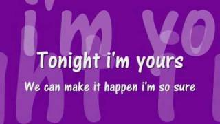 Enrique Iglesias - Bailamos (With Lyrics) width=