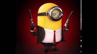 getlinkyoutube.com-banana remix 2016
