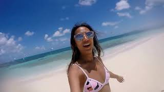 Great Barrier Reef Spearfishing Freediving Cairns Australia 澳洲大堡礁自由潛水