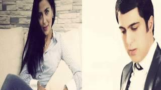 getlinkyoutube.com-Namiq Qaracuxurlu & Nane Agamaliyeva Yeni Seir