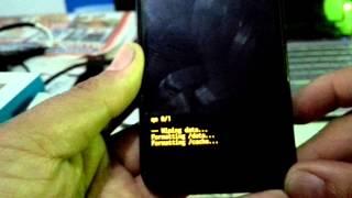 getlinkyoutube.com-Formatear un Moto G con android 5.0.2