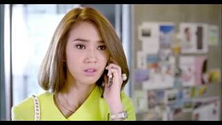getlinkyoutube.com-Love H2O - Trailer - Thailand Movie - Indonesian Subtitle