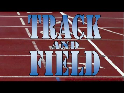 Learn English via Listening Level 3 Unit 99 Track and Field