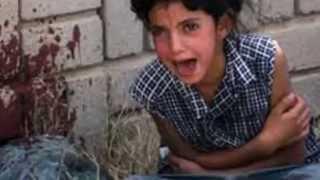 getlinkyoutube.com-غزة أعطونا الطفولة