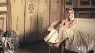 getlinkyoutube.com-Vogue Diaries - Natalie Portman