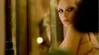 The beauty of Scarlett  Johansson  - What goes around...[Tribute]