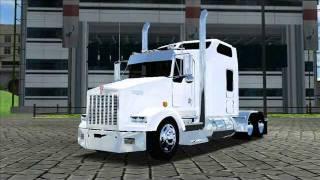 getlinkyoutube.com-Camiones del SUPER MOD MEXICO V4