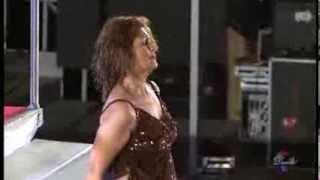 getlinkyoutube.com-Dance 2014 TV persia Final S5 Part 4-4