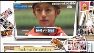 getlinkyoutube.com-Idol Star Athletics Championships 2014 part 2