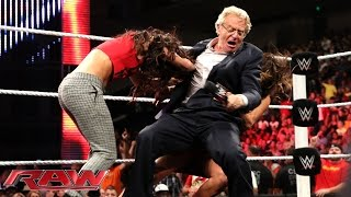 getlinkyoutube.com-Jerry Springer moderates a Bella Twins intervention: Raw, Sept. 8, 2014