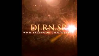 getlinkyoutube.com-[ DJ.RN.SR ] [ Vol.6 ] SHADOW MIX FEBUARY 2013