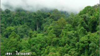 getlinkyoutube.com-วิมานเมขลา - เต้ กันตะ