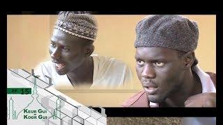 Keur Gui ak Koor Gui - Ramadan 2017 - Épisode 16