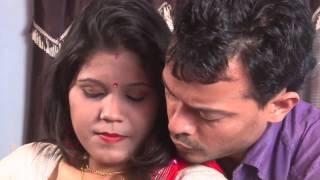 Bhabhi Hui Jawan      Must Watch REXMOB NET