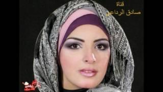 getlinkyoutube.com-اجمل شيلة يا حسين اليماني  YOUTUBE   MP3   shelah