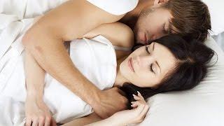 # massage #massage # reflexology #37