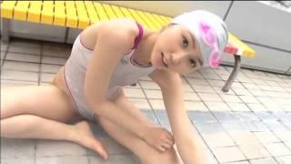SYD-213 - Risa Yoshiki - OPS clip1 .avi