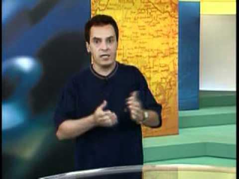 Aula 05 Movimentos Migratórios   Geografia do Brasil