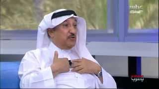 getlinkyoutube.com-الدكتور الإستشاري محمد عيد وعمليات تجميل شد البطن في برنامج صباح الخير ياعرب على قناة mbc