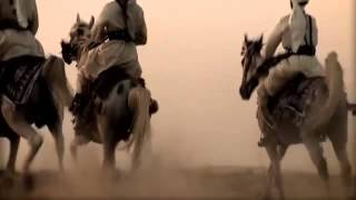 getlinkyoutube.com-شيله محمد ناصر الحربي