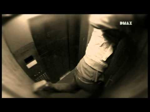 Bear Grylls: Giungla Urbana - EP8 Elevator Plunge/Blackout - Parte 1