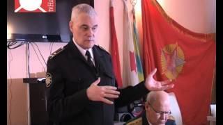 getlinkyoutube.com-Геополитическая ситуация в мире: БРИКС, Украина