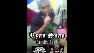 PANUKALA - Pendeho Familia - San Pedro Lirikal - KS Familia - Harmonika Ng Batasan (DDP)