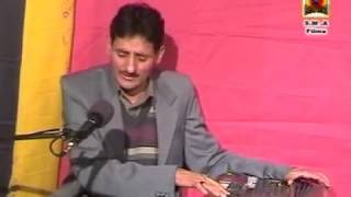 LATEST KASHMIRI SONG BY MANZOOR SHAH