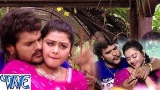 getlinkyoutube.com-HD टाइट सामान || Tight Samaan || Shola Shabnam || Bhojpuri Hot Songs new