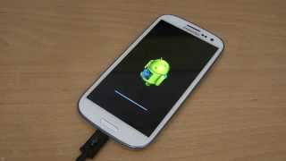 getlinkyoutube.com-How to install firmware on Samsung Galaxy S3