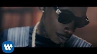 getlinkyoutube.com-Wiz Khalifa - Remember You ft. The Weeknd [Official Video]