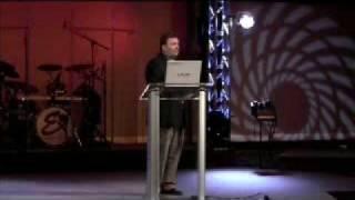 getlinkyoutube.com-What is the Emerging Church?