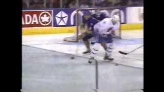 getlinkyoutube.com-Les Nordiques de Québec comptent 3 buts en 45 secondes.