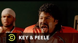 getlinkyoutube.com-Key & Peele - Pre-Game Pump-Up
