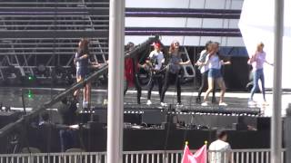 getlinkyoutube.com-20130901 SNSD IGAB rehearsal