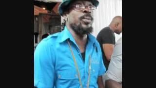 Beenie man - Don't diss mi woman
