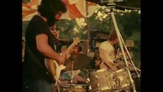 getlinkyoutube.com-Grateful Dead - Sunshine Daydream Movie HD
